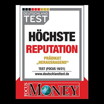 Hoechste-Reputation-21-350